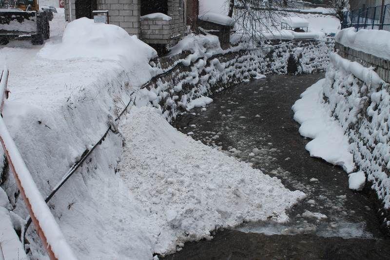 IMG2184-SnijegPutMira