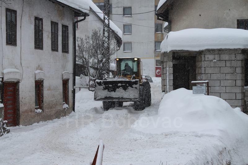 IMG2185-SnijegPutMira