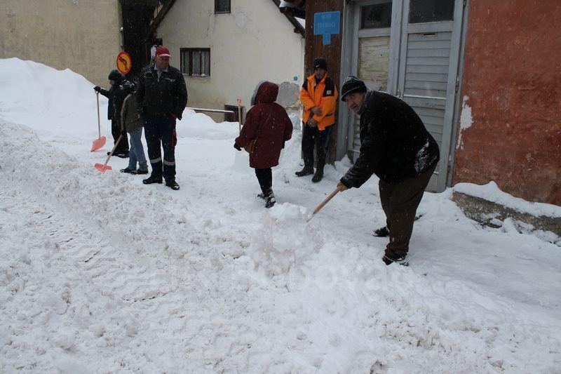 IMG2187-SnijegPutMira