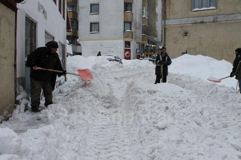IMG2188-SnijegPutMira
