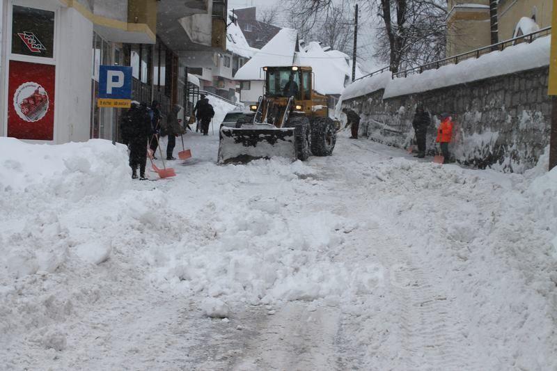 IMG2189-SnijegPutMira