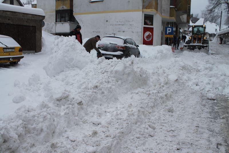 IMG2190-SnijegPutMira