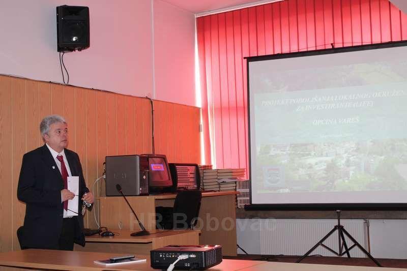 prezentacijaLIFEprojekt-14