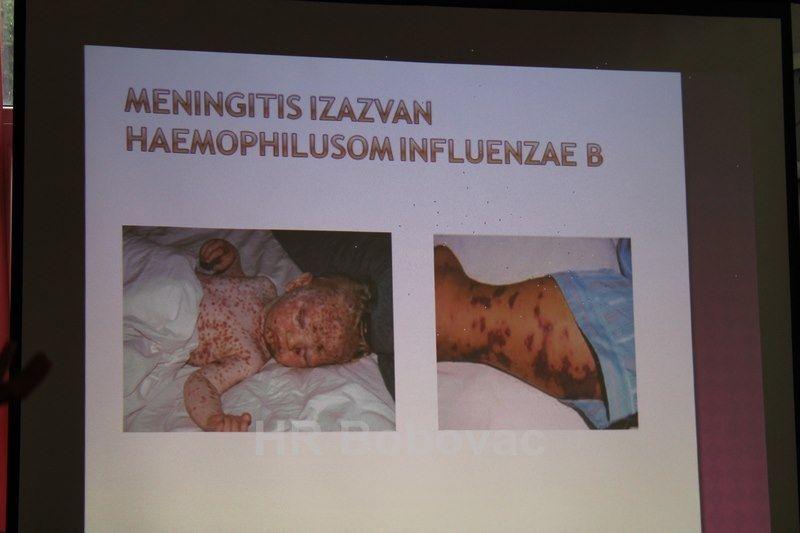 IMG3412-CijepljenjePredavanje