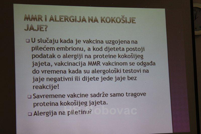 IMG3415-CijepljenjePredavanje