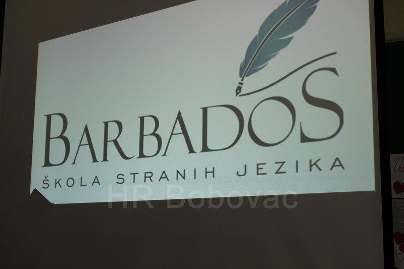 IMG4018-Barbados