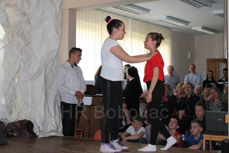 IMG4206-MalaSkola