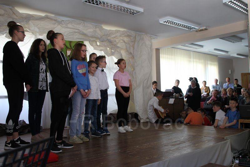 IMG4213-MalaSkola