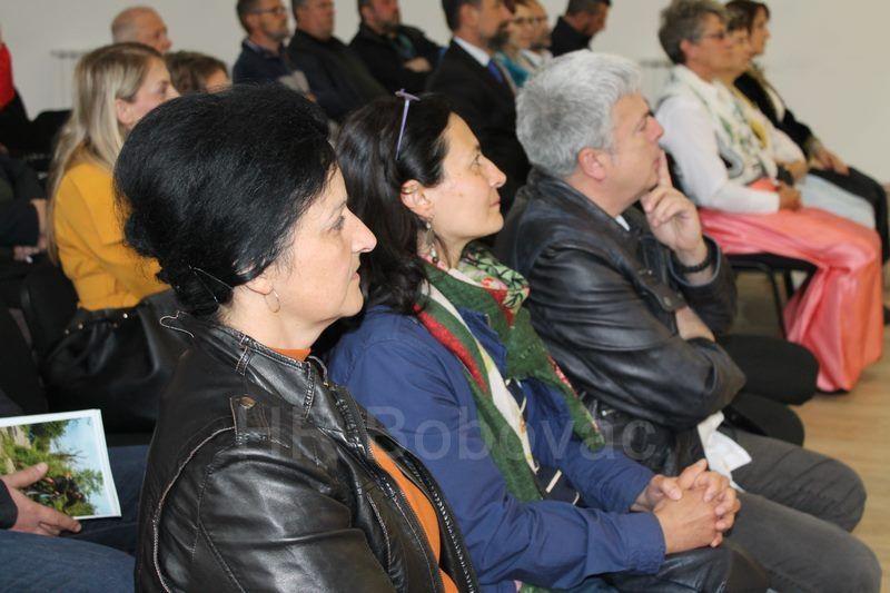 IMG4543-ViaDinarica