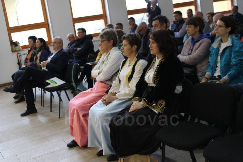 IMG4554-ViaDinarica