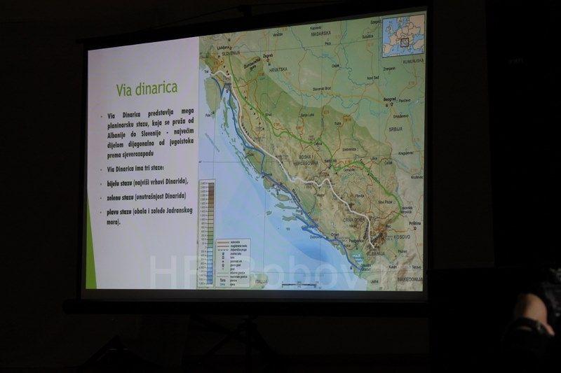 IMG4563-ViaDinarica