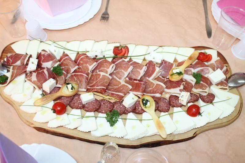 IMG4585-ViaDinarica