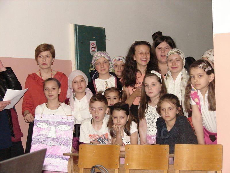 DSC00015-MajdanDanSkole