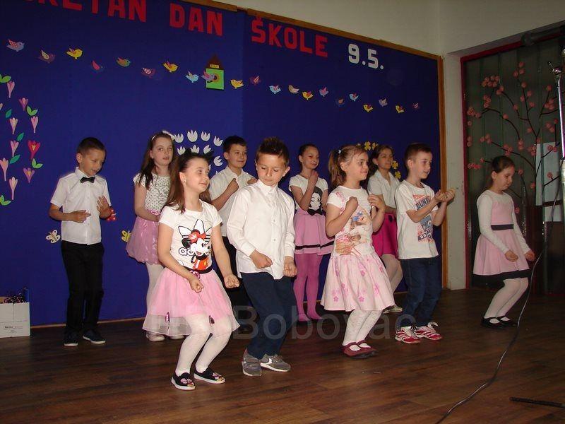 DSC00022-MajdanDanSkole