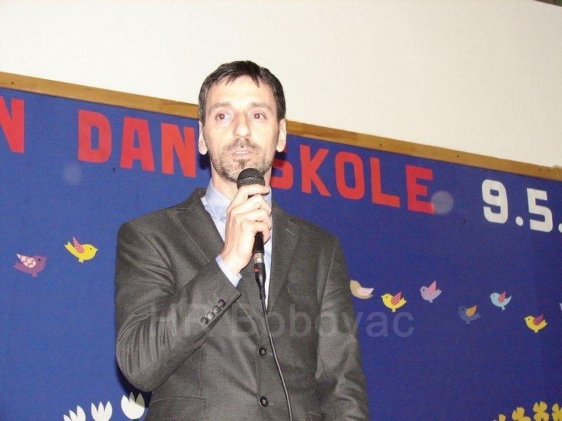 DSC00030-MajdanDanSkole
