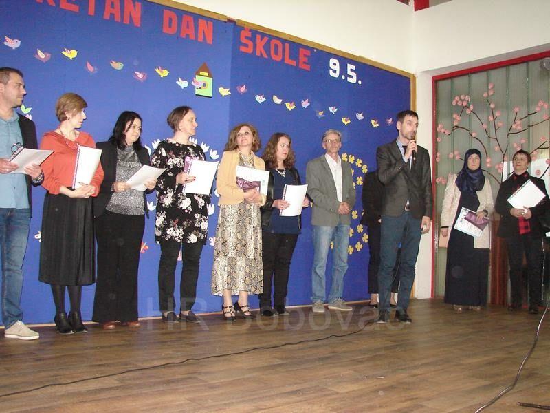 DSC00062-MajdanDanSkole