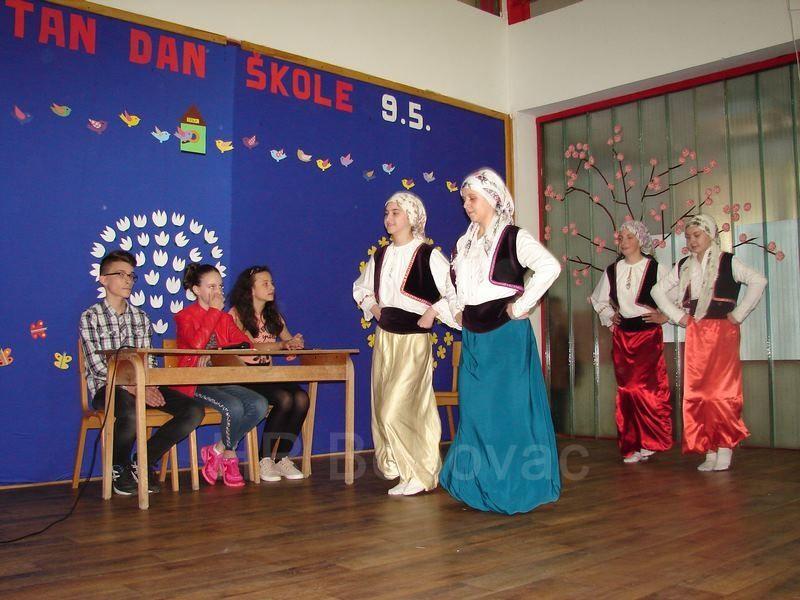 DSC00074-MajdanDanSkole