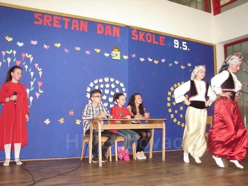 DSC00076-MajdanDanSkole