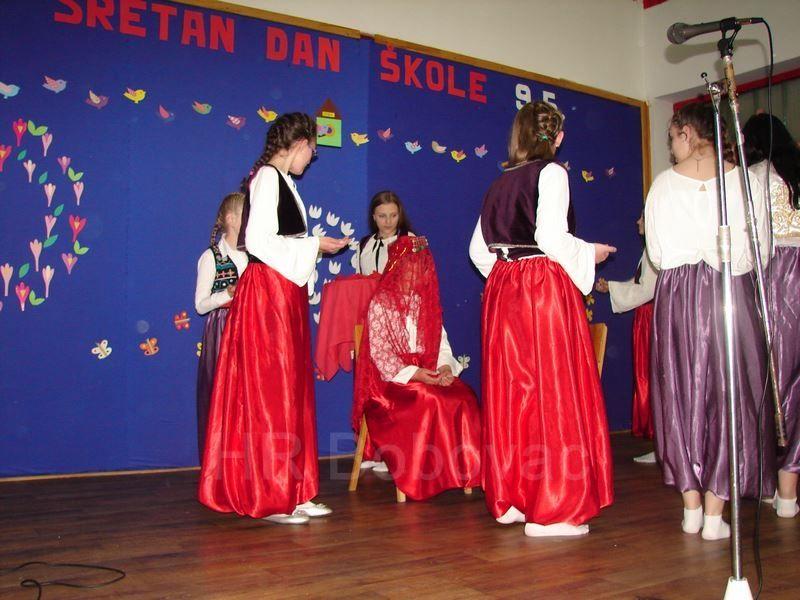 DSC00087-MajdanDanSkole