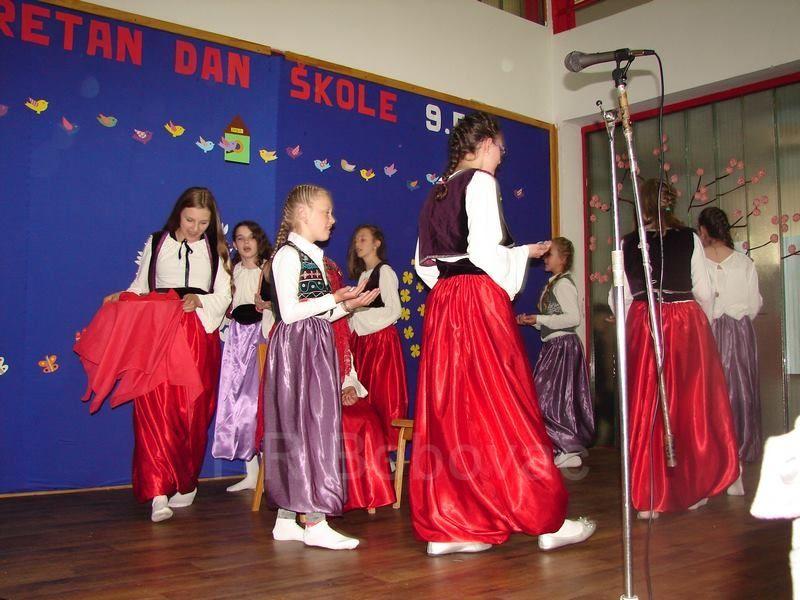 DSC00088-MajdanDanSkole