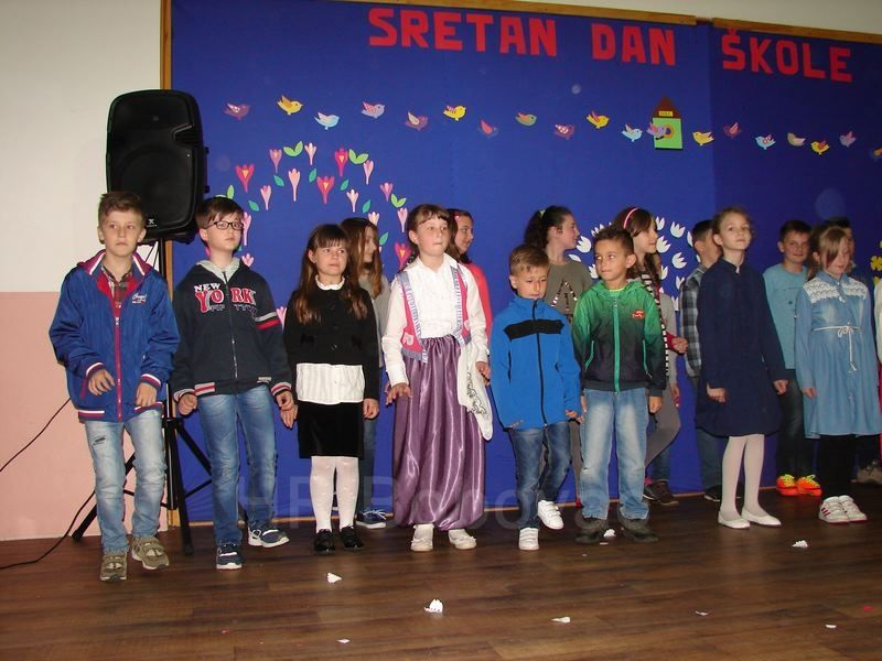 DSC00104-MajdanDanSkole