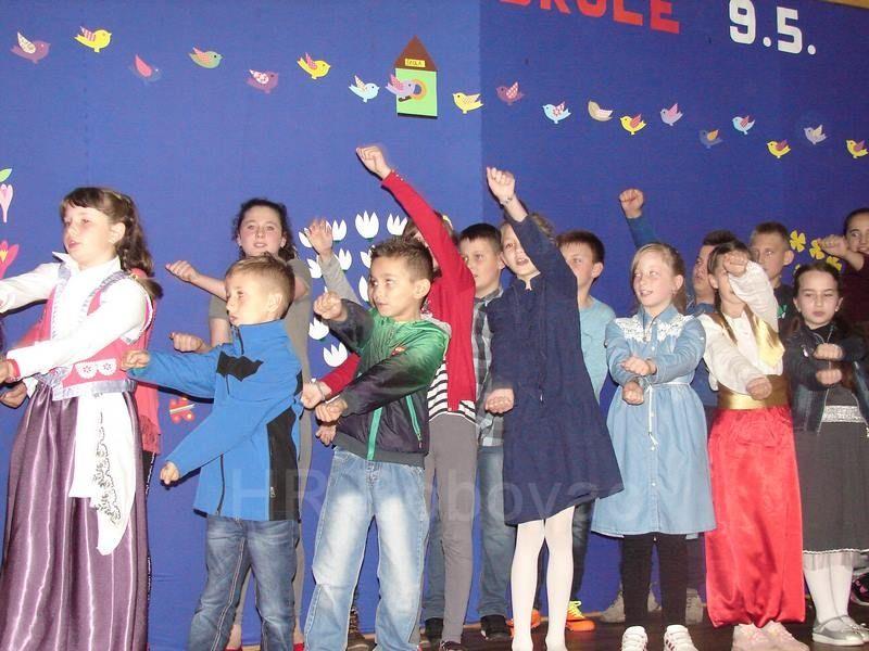 DSC00106-MajdanDanSkole