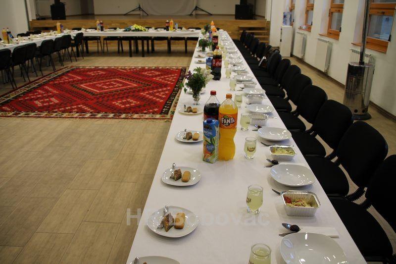IMG5295-Iftar