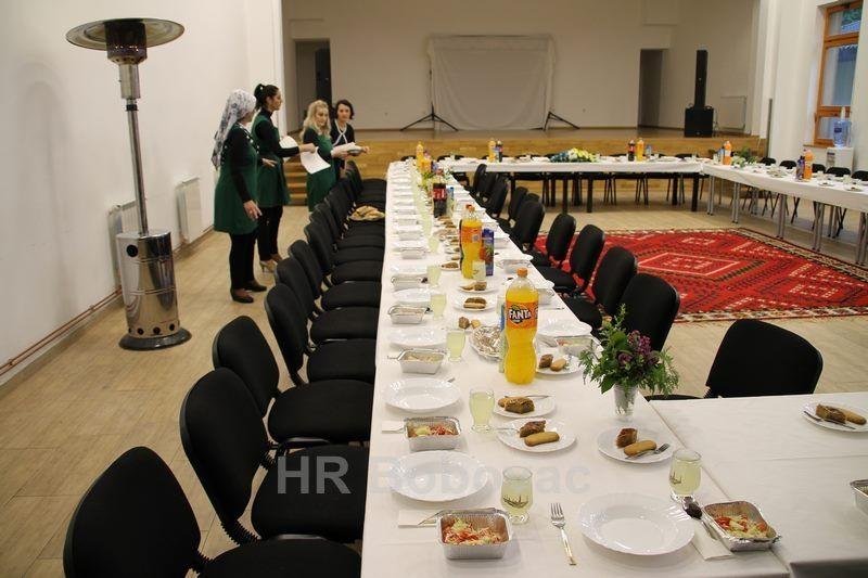 IMG5297-Iftar
