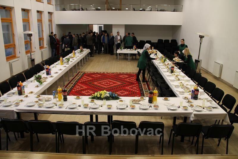 IMG5298-Iftar