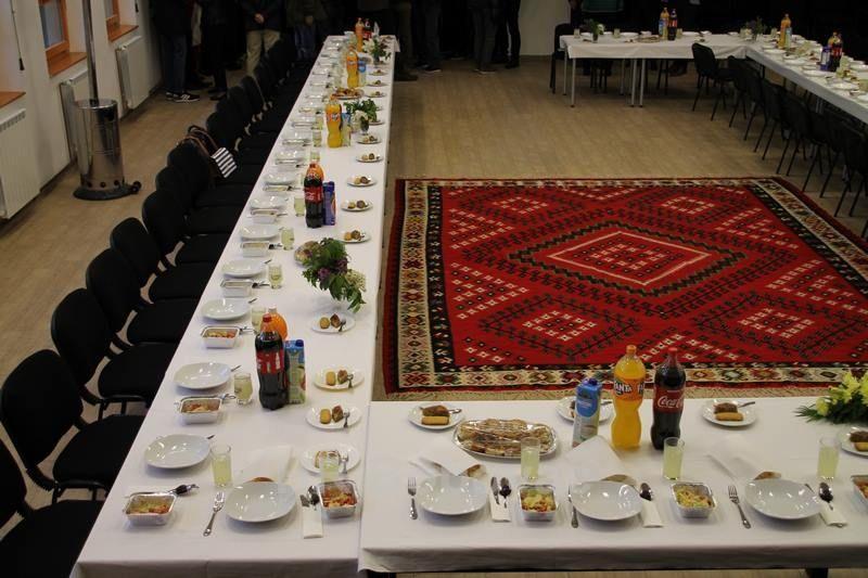 IMG5299-Iftar