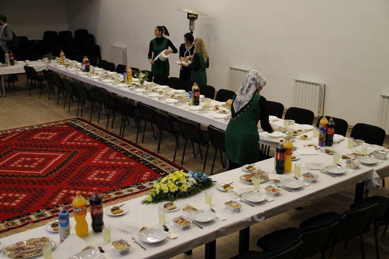 IMG5300-Iftar