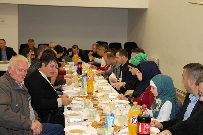 IMG5309-Iftar