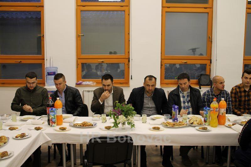 IMG5310-Iftar