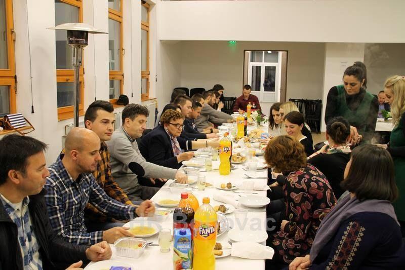IMG5311-Iftar