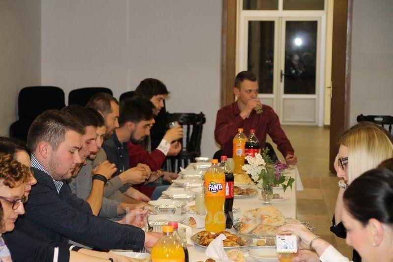 IMG5312-Iftar
