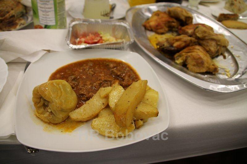 IMG5314-Iftar