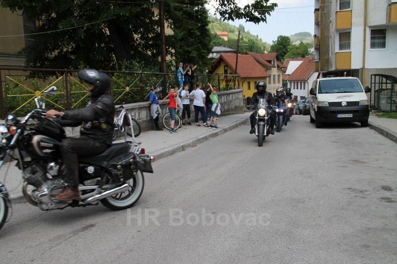 IMG5803-Bikeri