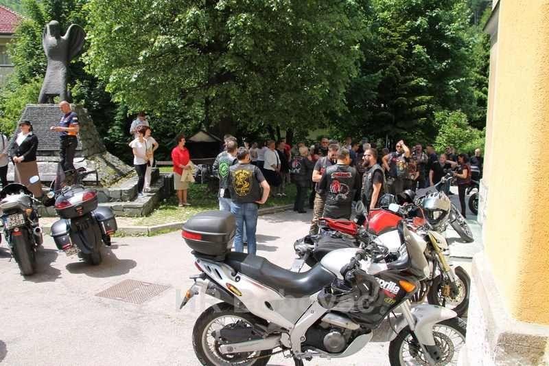IMG5811-Bikeri
