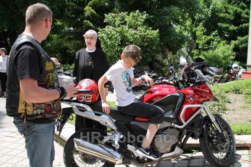 IMG5828-Bikeri