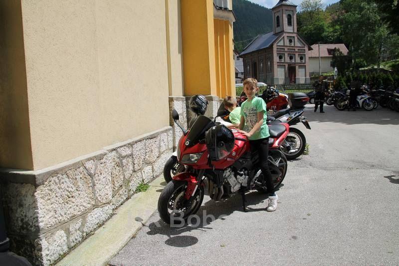 IMG5833-Bikeri
