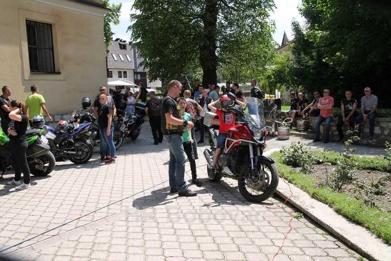 IMG5851-Bikeri