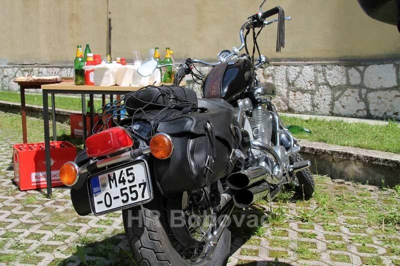 IMG5857-Bikeri