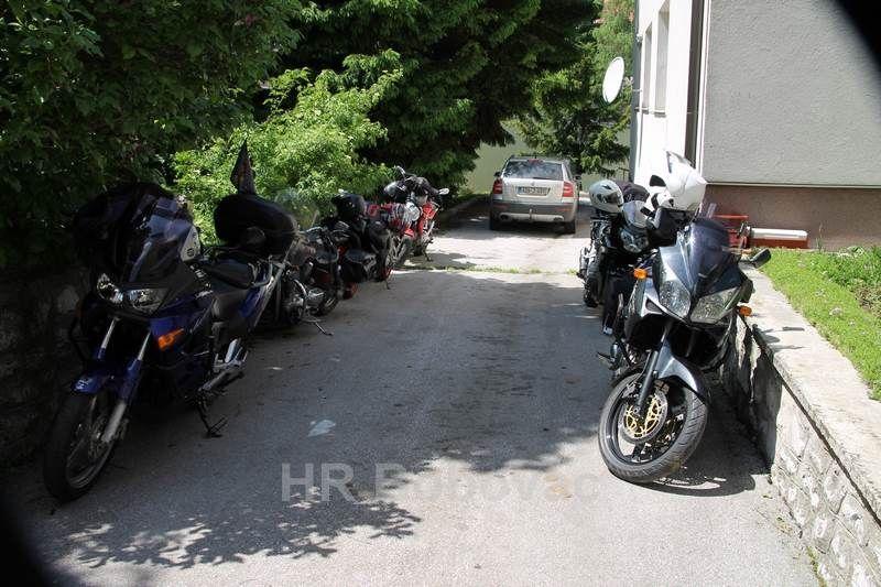 IMG5863-Bikeri