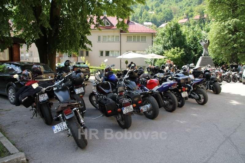 IMG5867-Bikeri