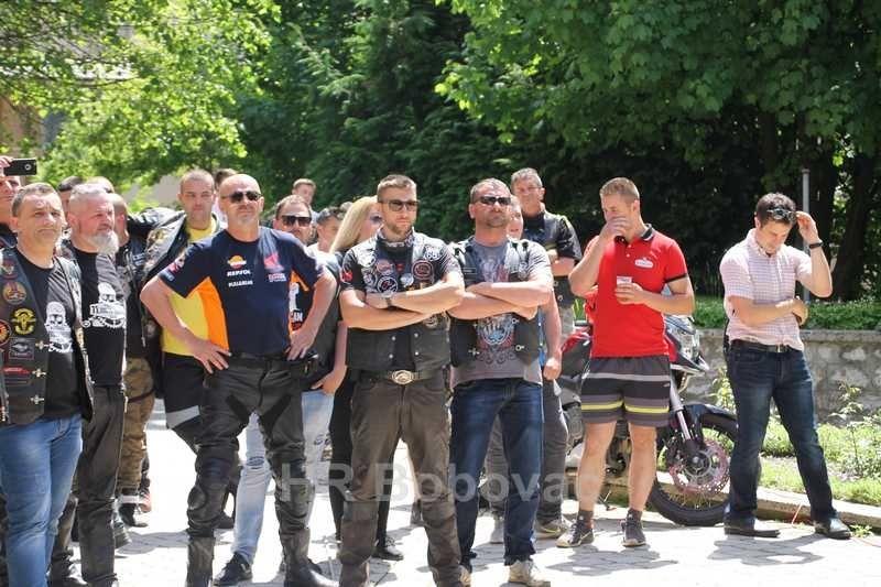 IMG5875-Bikeri