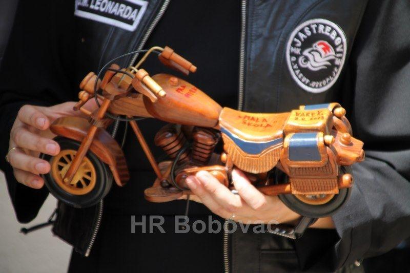 IMG5900-Bikeri