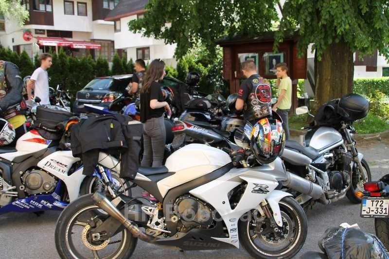 IMG5924-Bikeri