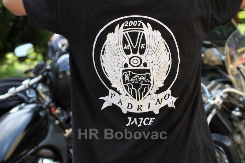 IMG5928-Bikeri