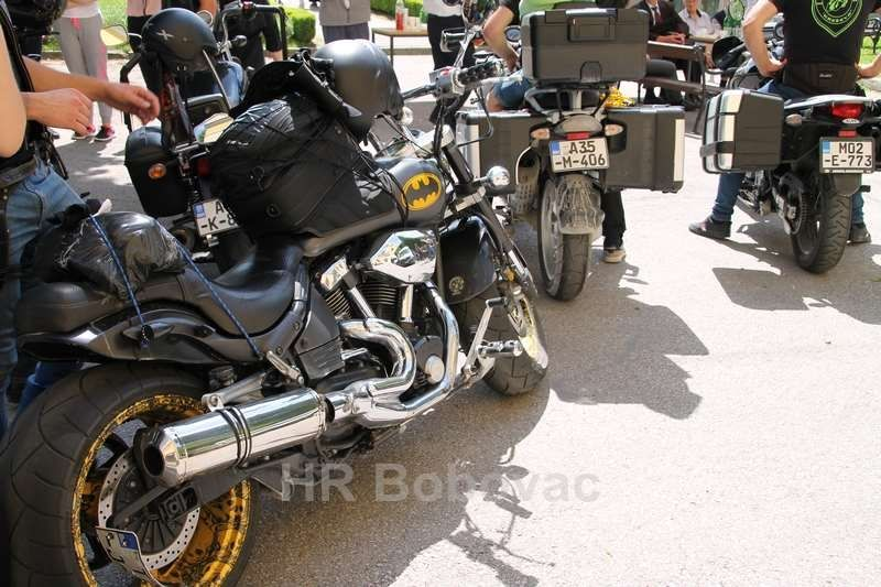 IMG5933-Bikeri