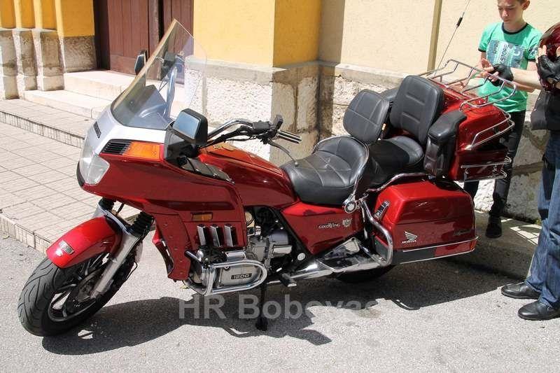 IMG5934-Bikeri